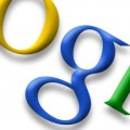 Did Google stole Android technology ?