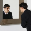5 Ways to Look Like a Leader