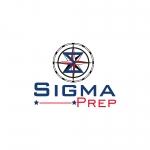 C2379_Sigma Prep_Logo_02