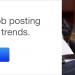 indeed_job_trends.png