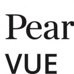 Logo_Primary_VUE_Blk_CMYK