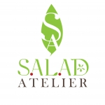 Salad Atelier FINAL_RGB (web)