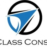 Logo - FCC