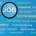 Programmer - Wide Spread Intertrade Recruitment Co., Ltd.