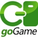 40319-logo_goGame-latest.png