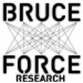 drone-engineer-job-at-bruce-force-research-thailand.png