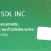 Trainee Translator - SDL INC.