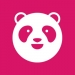 content-creator-job-at-foodpanda-thailand.png