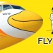 Senior Manager, IT - NokScoot Airlines Company Limited