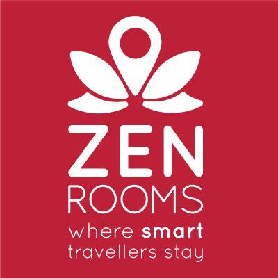 Global Venture Development Intern job at ZEN Rooms Thailand