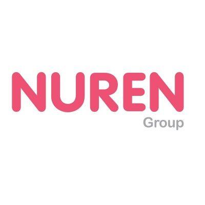 Project Exectuive (Thai) job at Nuren Group Malaysia