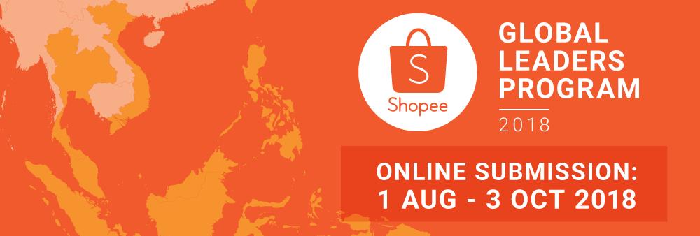 IT Developer - Shopee (Thailand) Co., Ltd.