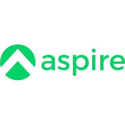 Business Development Intern job at Aspire Financial Technologies Singapore