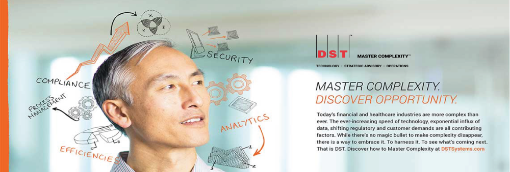 IT Business Analyst (Software Development) (Junior - Senior level) - DST IT Services (Thailand)