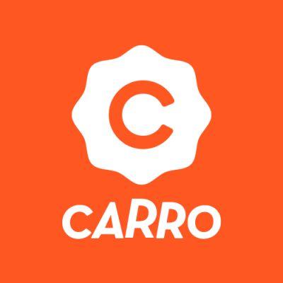 DevOps Engineer job at Carro Singapore Singapore