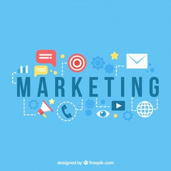 AGENCY CHANNEL, REGIONAL MARKETING (CAMPAIGNS/  EVENTS) - SENIOR MANAGER /  ASSISTANT MANAGER | Recruitment Intelligence Consultants Limited