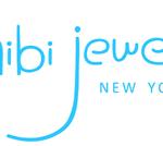 chibi jewels logo.png