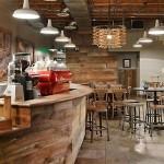 starbucks-coffee+shop+design-unfinished-interior.jpg