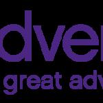 GAdventures_logo_1colour-big.png
