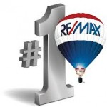 Remax 1 logo.jpeg