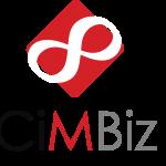Cimbiz-Logo-Final-w-Line.png